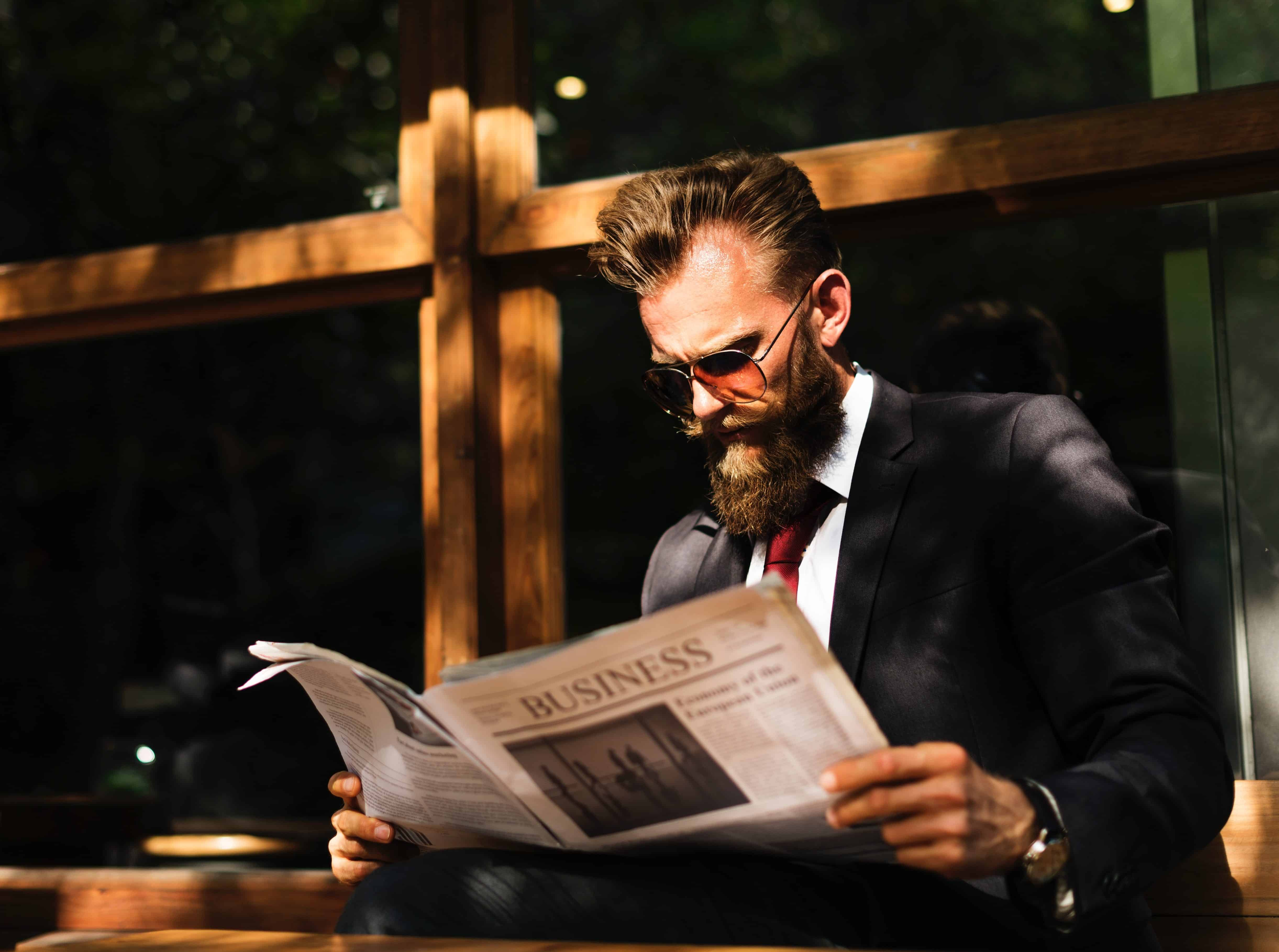 habits that make men more attractive