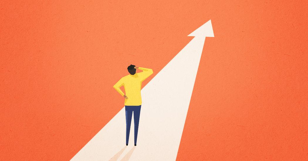 motivation-peak-tips