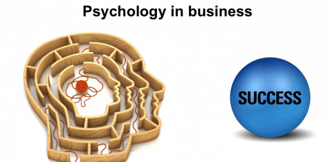 social-psychology-hacks1