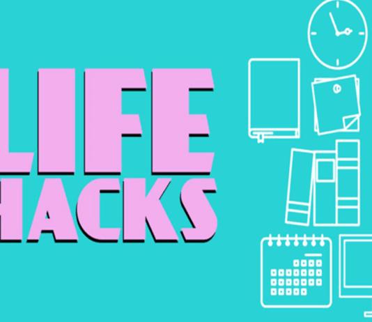life-hacks-easy-life
