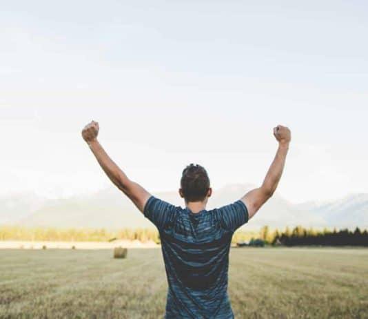 motivational-tips