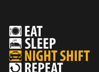 night-shifts